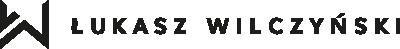 Łukasz Wilczyński – tworzenie logo, księgi znaku, identyfikacji